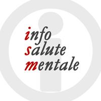 info salute mentale