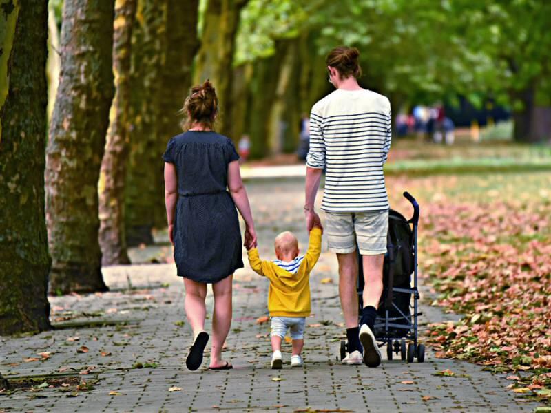 Welfare e politiche socio-educative