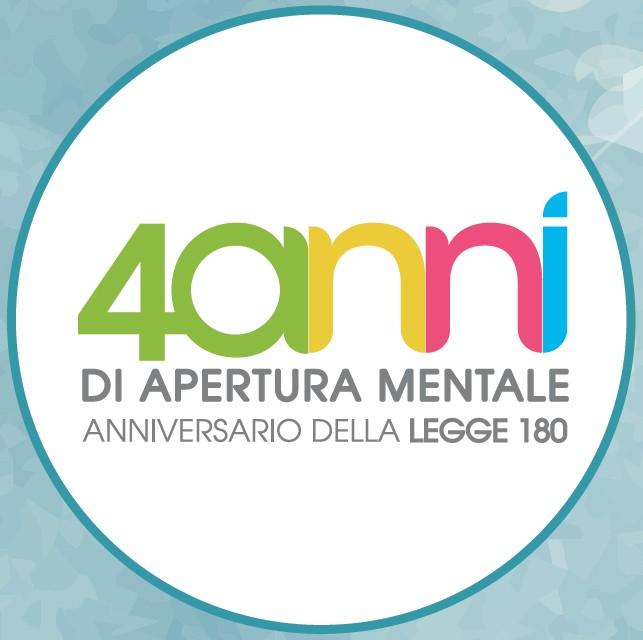 40 anni di apertura mentale