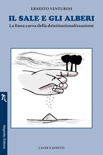 Libro di Ernesto Venturini