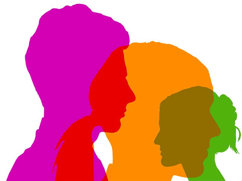 Rete metropolitana bolognese contro le discriminazioni