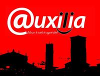 @uxilia