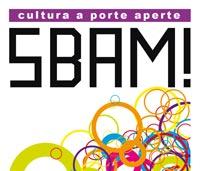 SBAM 2012