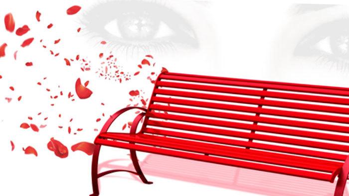 25 novembre: Giornata internazionale delle Nazioni Unite per l'eliminazione della violenza di genere