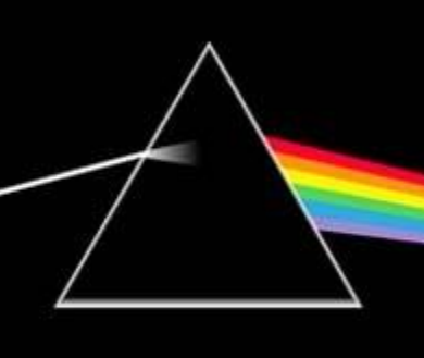 Programma PRISMA