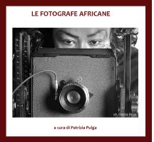 Le fotografe africane