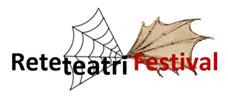 A cura della rete dei Teatri Solidali