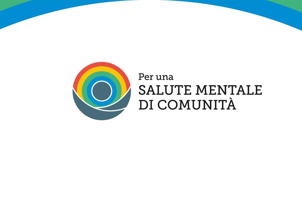 Seconda Conferenza Nazionale sulla Salute Mentale
