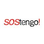 Il Progetto SOStengo!
